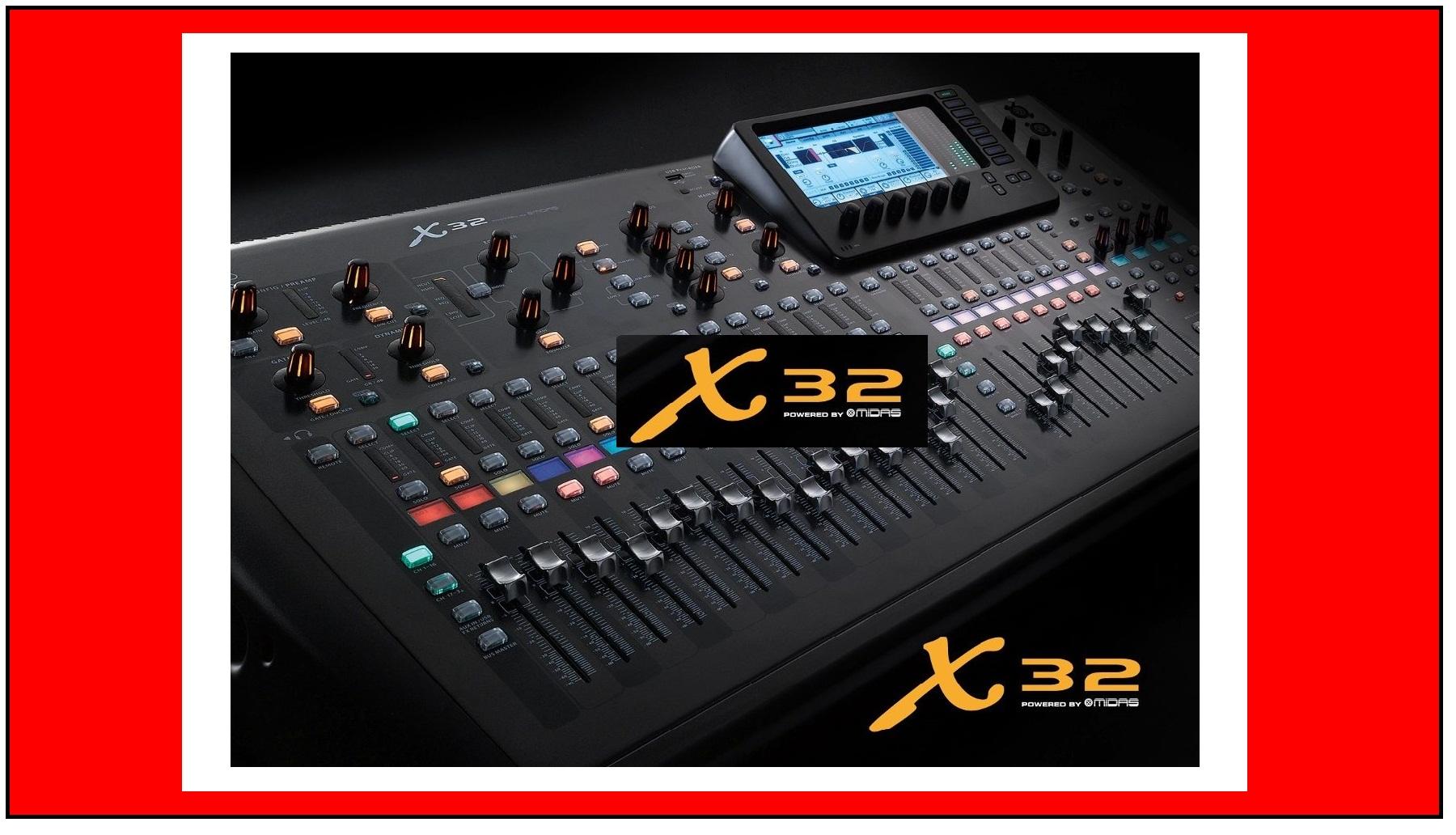 Codec e formati audio per pc - Programmi Free